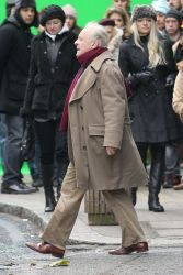 red 2 filming 271012
