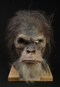 Rick Baker - 45288_Planet_of_the_Apes_Chimp_Full_Head_Mask_01_1