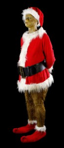 Rick Baker - 47106_Grinch_Complete_Grinch_Costume_5