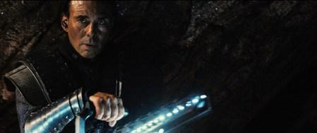 Riddick (13)