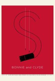 Roadshow Bonnie Clyde