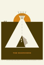 Roadshow The Searchers