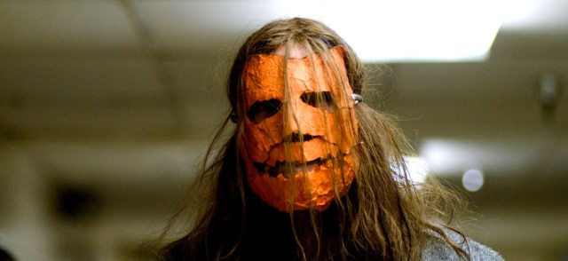 Image result for halloween rob zombie'