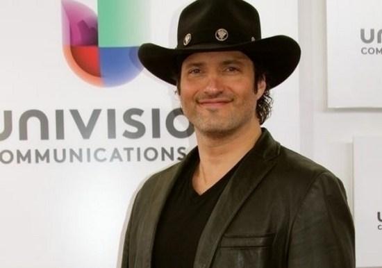 Robert-R-Univision