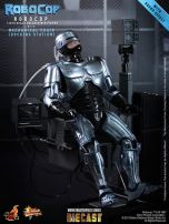 RoboCop Chair 3