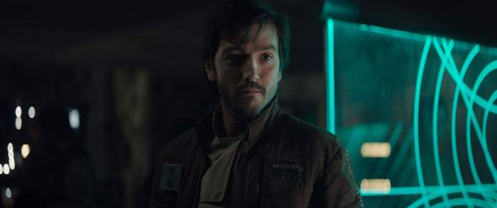 diego luna interview