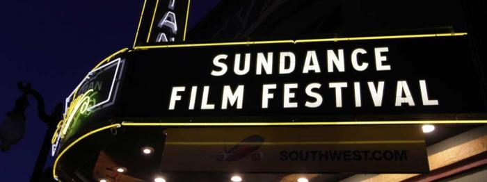 movies sold at Sundance 2017