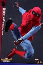 SM toy suit 1