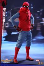 SM toy suit 3
