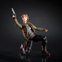 STAR WARS THE BLACK SERIES 6-Inch Figure Assortment (Jyn Erso) 2