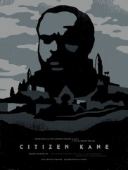 Sam Smith - Citizen Kane