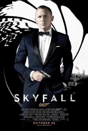 Skyfall-tall580bannerUK-swankyv2a