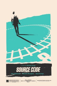 Source Code Olly Moss