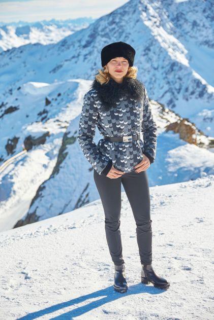 Spectre Austria Lea Seydoux