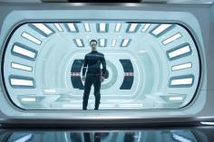 Star Trek Into Darkness 7