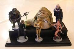 Star Wars May 4 Merch 3