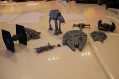 Star Wars May 4 Merch 5