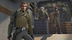 Star Wars Rebels (4)