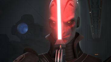 Star Wars Rebels finale 3