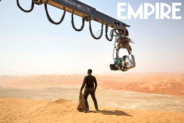 Star Wars The Force Awakens Empire still (2)