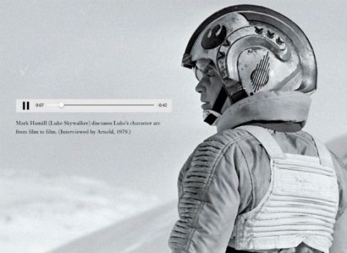 Star Wars eBook 1