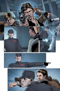 Star_Wars_1_Preview_3