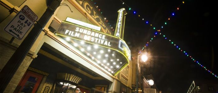 best of sundance 2015