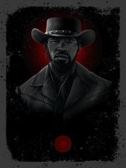 TarantinoTintypes-Django