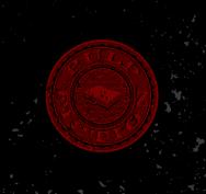 TarantinoTintypes-Winnfielddetail1