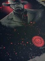 TarantinoTintypesVariant-Django2