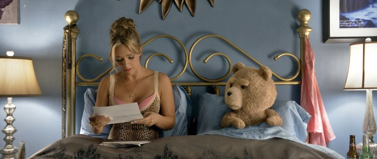 Ted 2 Photo 4
