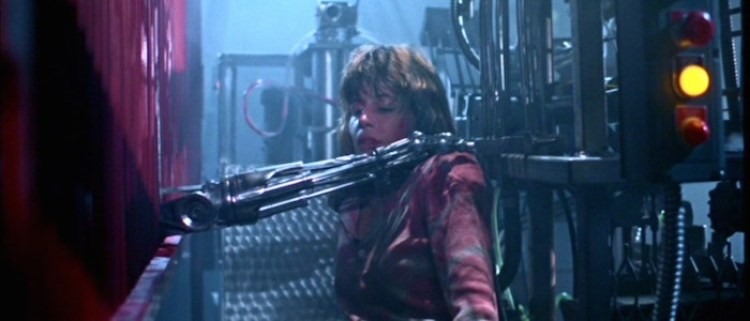 There Was Almost a Terminator Happy Ending – /Film