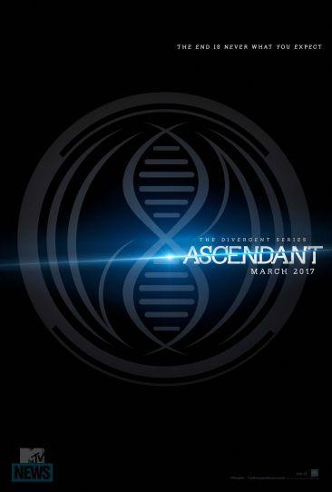 The Divergent Series Ascendant