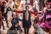 The Greatest Showman EW 1