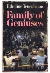 The Royal Tenenbaums - Family of Geniuses