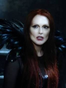 The Seventh Son - Julianne Moore