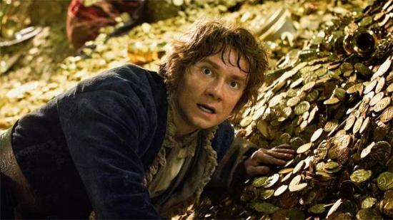 The_Hobbit_Desolation-smaug_1