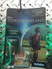 Tomorrowland - Young Frank (2)