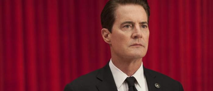 Twin Peaks premiere review