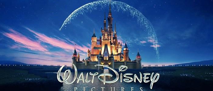 Walt-Disney-Pictures-Logo-700