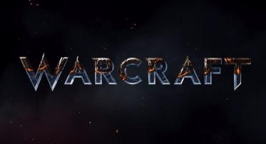 Warcraft Title