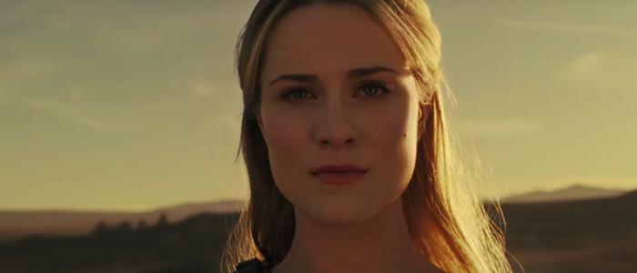 Westworld season 2 trailer breakdown