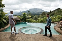 Will Jaden After Earth