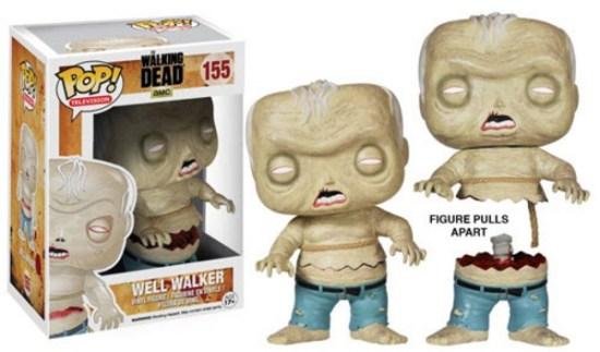 Walking Dead POP! Vinyl Figures Series 5