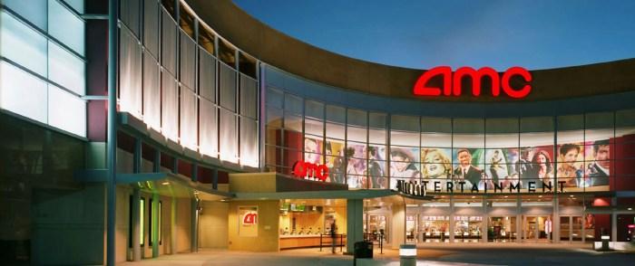 china box office
