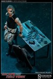 Snake Plissken Sixth Scale Figure by Sideshow Collectibles