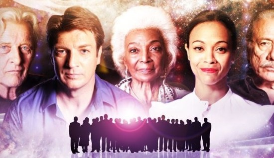 the real history of science fiction trailer bbc