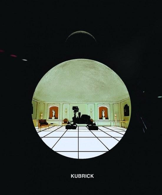 Fro Design Co's Kubrick