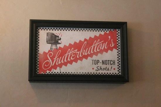 Shutterbutton's