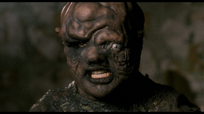 The Toxic Avenger remake coming